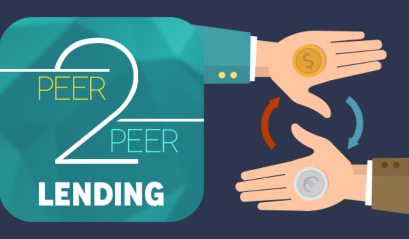 P2P Lending - so sánh lợi nhuận đầu tư