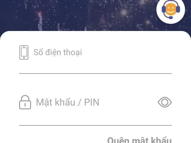 dang-ky-dau-tu-Fiin-tren-app-mobile
